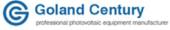 Goland Century Co., Ltd.