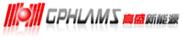 Hangzhou Gphlams Renewable Energy Technology Co., Ltd.