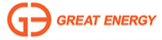 Great Energy International Co., Ltd.