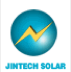 Guodian Jintech Solar Energy (Yixing) Co., Ltd.