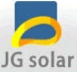 Hebei JG Solar Energy Technology Co., Ltd.