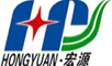 Yuhuan Hongyuan Solar Technology co., Ltd.