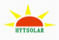 Shenzhen Huayuantong Solar Energy Co., Ltd.