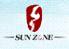 Hunan Sun Zone Optoelectronics Energy Co., Ltd.