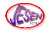 Qingdao Jesen Solar Photoelectricity Co., Ltd.