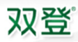 Jiangsu Shuangdeng Co., Ltd.