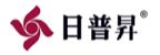 JiangXi Ripusheng Suny Holding Co.,Ltd.