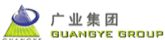 Jiangyin Guangye PV-Tech Co., Ltd.