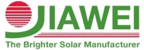 Jiawei Solarchina (Shenzhen) Co., Ltd.