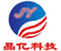 Tangshan Jingyi Science & Technology Co., Ltd.