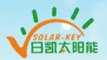 Kunshan Solar-Key Technology Co., Ltd.