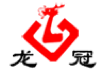 Ningguo Longguan Photoelectricity Co., Ltd.