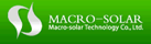 Macro-Solar Technology Co., Ltd.