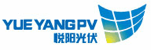 Nanjing Yueyang PV Co., Ltd.