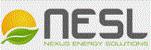 Changzhou NESL Solartech Co., Ltd.