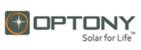 Optony Inc