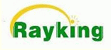 Qinhuangdao Rayking Solar Co., Ltd.