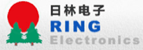 Ningbo Ring Electronics Co., Ltd.