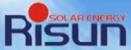 Jiangxi Risun Solar Energy Co., Ltd.