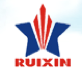 Ruixin Group Zhejiang Photovoltaic Technology Co., Ltd.