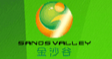 Guangdong Sands Valley Photovoltaic Co., Ltd.