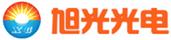 Shandong Xuguang Solar PV Co., Ltd.