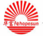 Shanghai Hopesun New Energy Co., Ltd.