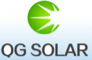 Shanghai QiGui Solar Energy Equipment Co., Ltd.