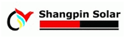 Wuxi Shangpin Solar Energy Science & Technology Co., Ltd.