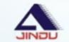 Shenyang Jindu New Energy Development Co., Ltd.