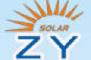 Shenzhen ZhenYang Solar Technology Co., Ltd.