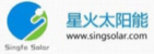 Singfo Solar Energy Sci & Tech Co., Ltd.