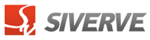 Siverve Solar Co., Ltd.