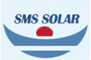 Wenzhou SMS Solar Energy S&T Co., Ltd.