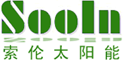 Zhongshan Solon Technology Lighting Co., Ltd.