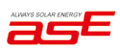 Always Solar Energy Tech Co., Ltd. (Wuhu)