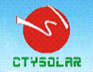 Shenzhen Xinmingtong Solar Energy Co., Ltd.