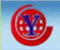 Shanxi Yaoyu Solar Energy Technology Co., Ltd.