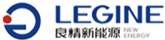 Zhejiang Liangjing New Energy Co., ltd