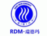 Zhejiang RDM Technology Co., Ltd.