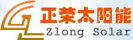 Zlong Solar Technology Co., Ltd.