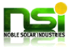 Noble Solar Industries