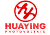 Jiangyin Huaying Photovoltaic Technology Co., Ltd.