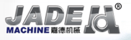 Jiaxing Jade Machinery Manufacturing Co., Ltd.
