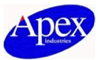 Apex Industries, Inc.