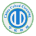 China United Cleaning Technology Co., Ltd. (Beijing)