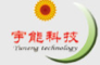 Jiangyin Yuneng Technology Co., Ltd.