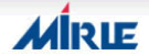 Mirle Automation Corporation
