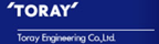 Toray Engineering Co., Ltd.