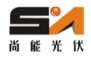 Jiangsu Sun Pride Photovoltaic Equipment Co., Ltd.